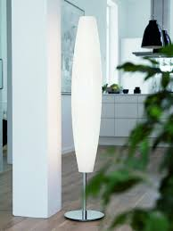 Led Floor Lamp Herstal Zenta Led Floor Lamp White Home Of Light Com