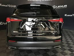 new 2018 lexus nx 300 4 door sport utility in edmonton ab l14031