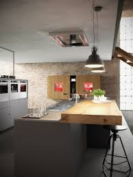 modern european kitchens contemporary kitchen design superior