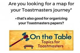 toastmasters table topics contest questions toastmasters table topics questions funny duncan hines coupons
