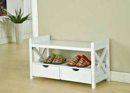 Entryway Storage Bench Canada by Entryway Storage Bench Canada Addison With Cushions Drawers