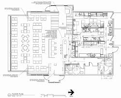 bar floor plans bar floor plans uncategorized restaurant bar floor plan