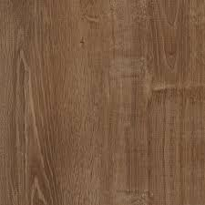 Vinyl Laminate Flooring For Bathrooms 8 7 In X 47 6 In Burnt Oak Luxury Vinyl Plank Flooring 20 06 Sq