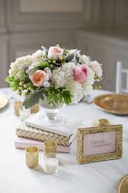 shabby chic wedding ideas 36 shabby chic vintage wedding ideas deer pearl flowers