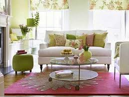 Small Apartment Living Room Decorating Ideas Delectable 80 L Shape Dining Room Decor Inspiration Design Of