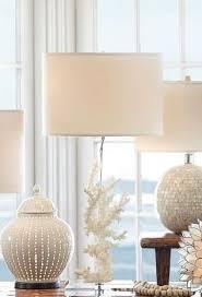 174 best lighting images on pinterest beach house decor glass