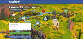 map login s login logout pages