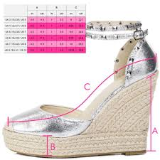 carley silver strappy sandals shoes from spylovebuy com