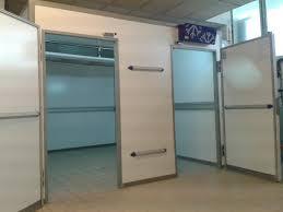 chambre de pousse chauffage climatisation maison treuil à objat