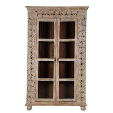 armoire glass doors choice image glass door interior doors