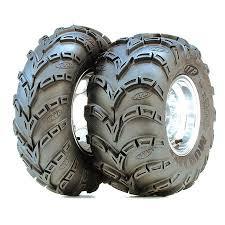 itp mud light tires itp mudlite sp atv tire best reviews cheap prices