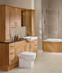 Fitted Bathroom Furniture by Bella Fitted Bathroom Furniture Traditional Range Bathrooms