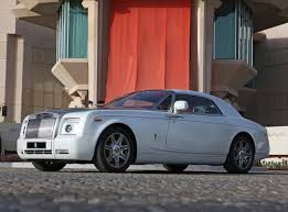 roll royce phantom 2016 white rolls royce phantom coupe shaheen the mighty eagle