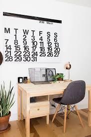 best 25 calendar march ideas on calendar wallpaper big wall calendar best 25 large wall calendar ideas on