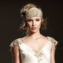 how to make a 1920s hairpiece best 25 20s headband ideas on pinterest roaring 20s hair great