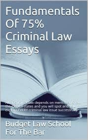 laws of life sample essay laws of life sample essays clincher in an essay laws of life sample essays