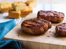 sugar u0026 spice new york pork chops pork recipes pork be inspired
