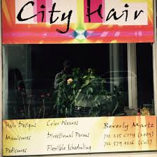 city hair home facebook