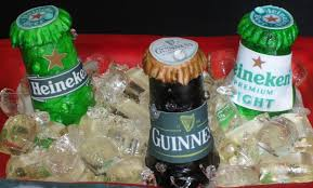 beer birthday cake pictures and ideas