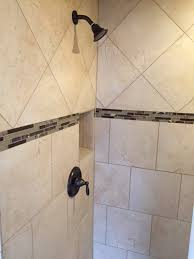 floors and decor dallas floor and decor dallas tx home decorating interior design bath
