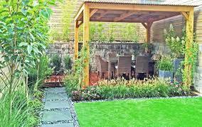 gotham gardener