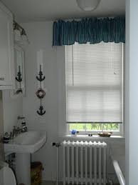 Vinyl Bathroom Windows Curtains Vinyl Bathroom Window Curtain Shower Curtain Liner
