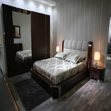 meubles de chambre à coucher ikea chambre a coucher ikea en ce qui concerne votre propre maison