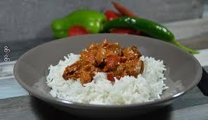 cuisiner l aubergine à la poele poêlée poivrons aubergine des recettes à gogo recettes maison