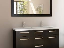 5 bathroom vanity insurserviceonline com
