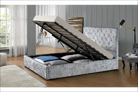 living room fabulous cheap bed frame and mattress cheap single