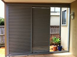 Privacy Screens by Aussone Fencing Slat Privacy Screen Photos Timber Privacy
