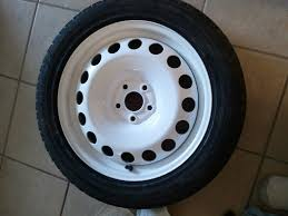 Rubber Spray Paint For Wheels I Know Every Post Seems To Be About The New Subaru Well It U0027s