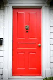 exciting lowes front doors and storm doors ideas fresh today