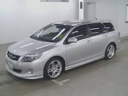 toyota harrier 2005 toyota harrier 3 0 2008 auto images and specification