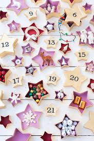 advent calendar 35 diy advent calendar ideas apartment therapy