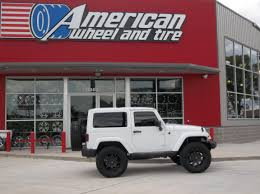 jeep matte maroon blog american wheel and tire part 23