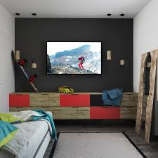 kids rooms paint ideas cheap kids room kid room paint best