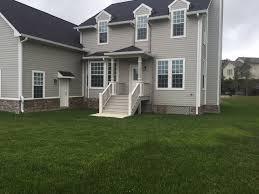 50 Yard Home Design E D S Landscaping League City Tx Garden Center Landscaping