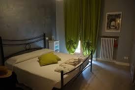 chambres d hotes verone italie b b la casa di arturo vérone province of verona italie voir