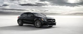 mercedes gla amg build your 2018 amg gla45 suv mercedes