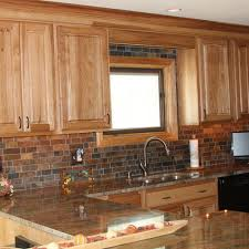 Norm Abram Kitchen Cabinets Kitchen Cabinet Island Ideas Zamp Co