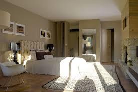 chambre d hote charme drome maison d hôtes la bergerie de féline chambre argile avec