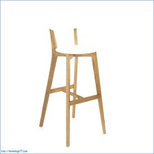 alin a chaise de bar alin a 7 avec chaise alinea thesecretconsul com et chaises
