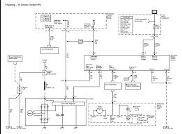 nissan sentra alternator wiring diagram alternator system wiring diagram alternator wiring connections