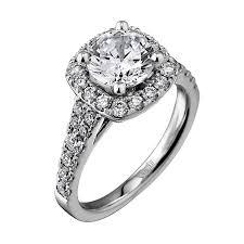 kay jewelers diamond engagement rings scott kay engagement rings and wedding bands long u0027s jewelers