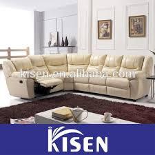 sectional modern recliner sofa bed large corner sofas buy large