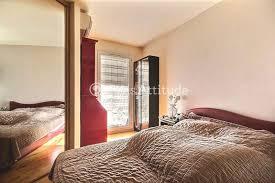 chambre c est quoi louer un appartement à 75020 45m pere lachaise ref 3352