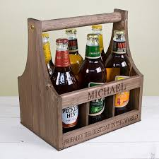 Cool Desk Accessories For Men by Unique U0026 Unusual Gifts For Men U0026 Women Qwerkity