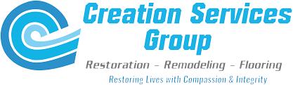 restoration remodeling flooring york pa