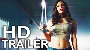 deadly detention trailer 1 new 2017 horror movie hd youtube